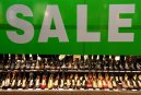 sale schuhe by peter weidemann pfarrbriefservice